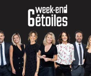 TV – Week-end 6 étoiles «sport» sur les chaînes Canal+ les 16, 17 et 18 avril 2021