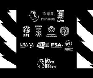 Le football anglais va boycotter les réseaux sociaux ce week-end