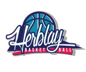 Offre Service Civique : Communication – Herblay Basketball Club
