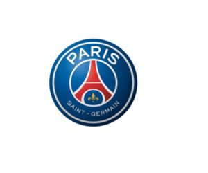Offre Emploi : Business Developer – Paris Saint-Germain Handball