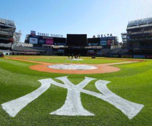 Classement de la valorisation des 30 franchises MLB (Forbes 2021)