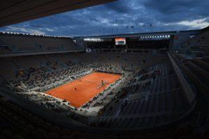 Tennis – Roland-Garros 2021 : Le prix des billets et les dates de vente