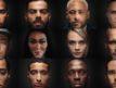 Jay-Z inspire la campagne «Only See Great» de Puma mettant en scène Bolt, Neymar, Duplantis, Griezmann…