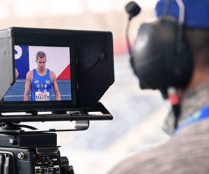Athlétisme – La Diamond League va retrouver une exposition en France sur L'Equipe et la plateforme OTT Sportall