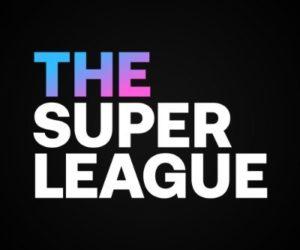 La Super League se dévoile officiellement ! Journée décisive pour le football business