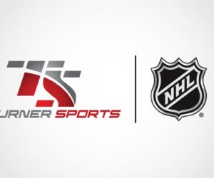 Droits TV – Turner Sports rejoint Walt Disney comme détenteur des droits de diffusion de la NHL aux USA