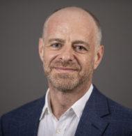 Droits TV – Amazon Prime Video s'exprime suite à l'acquisition de 80% de la Ligue 1 Uber Eats jusqu'en 2024