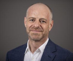 Roland-Garros – Alex Green,Directeur Europe des Sports de Prime Video, nous détaille la stratégie de communication d'Amazon