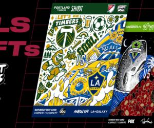 La Major League Soccer investit à son tour le terrain des NFTs (Non-Fungible Token)