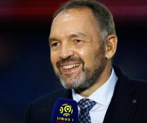 Média – Stéphane Guy rejoint RMC et BFMTV pour l'UEFA Euro 2020