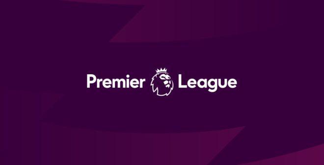 Droits TV – La Premier League devrait prolonger avec ses 3 diffuseurs actuels pour 2022-2025, sans appel d'offres