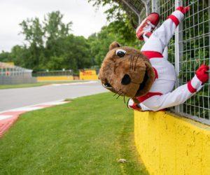 Bell rachète le promoteur du Grand Prix de Formule 1 du Canada (Octane)