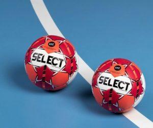 BDE Sports devient distributeur exclusif de la marque Select en France