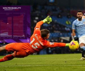 Oracle signe avec la Premier League pour la fourniture de nouvelles statistiques pendant les matchs