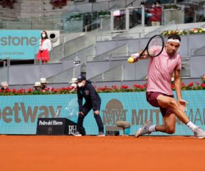 Tennis – Le détail du prize money du Mutua Madrid Open 2021 (ATP et WTA)