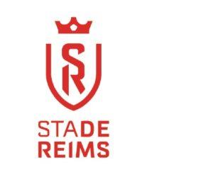 Offre Alternance ou stage : Assistant communication (Rédacteur, CM) – Stade de Reims
