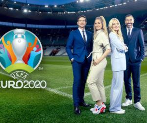 Média – TF1, M6 et beIN SPORTS… Quels dispositifs pour l'UEFA Euro 2020 (horaires, émissions, journalistes et consultants)?