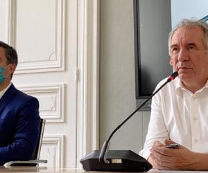 Basket – Les repreneurs américains «Counterpointe Sports Group» à la tête de l'Elan Bearnais pour 800 000€