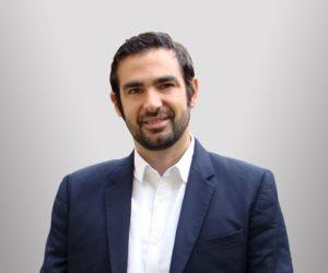 Interview – Benjamin Deblicker, Directeur du sponsoring SPORTFIVE France (Les coulisses du partenariat MG Motor x Olympique Lyonnais)
