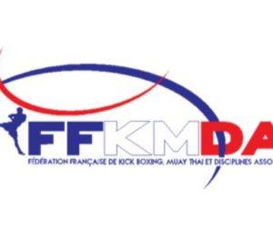Offre Emploi : Assistant(e) de formation – FFKMDA