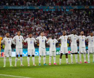 UEFA Euro 2020 – Plus forte audience depuis 3 ans en TV avec le match Portugal – France diffusé sur TF1