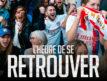 L'Olympique Lyonnais lance sa campagne de réabonnement 2021-2022 avec «L'heure de se retrouver»