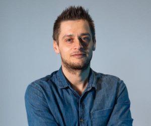Interview : David Drahy, cofondateur de Com'Over (Vers un rebond du basket français et de la Betclic Elite ?)