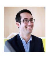 Interview : Jean-Baptiste Bruneau, Directeur marketing adjoint du Groupe Randstad France, nouveau «Training Partner» de l'OM