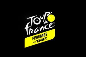 «Tour de France Femmes avec Zwift» – ASO relance le Tour de France féminin dès 2022, qui sont les premiers sponsors ?