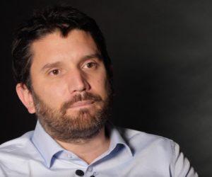 Interview : Clément Troprès, Directeur Exécutif de Sport&Co (Les coulisses du contrat de Naming «Betclic Elite»)