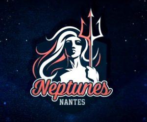 Branding – Nantes Atlantique Handball change de nom et de logo et devient les Neptunes de Nantes