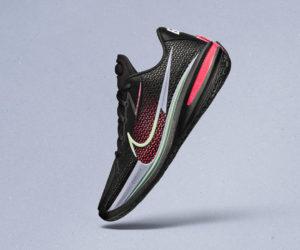 Comment Nike a généré un nouveau chiffre d'affaires record de 44,5 milliards de dollars en 2020-2021