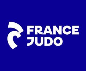 Un nouveau nom et logo pour la Fédération Française de Judo qui devient «France Judo»
