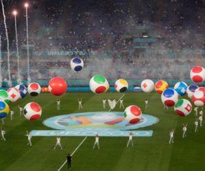 Football – Combien coûtent les publicités sur TF1, M6 et beIN SPORTS pour l'UEFA Euro 2020