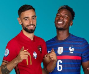Paris sportifs : Bien parier sur le match Portugal – France de l'UEFA Euro 2020 (les meilleures cotes sur ParionsSport)