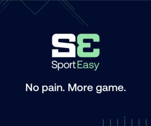 SportEasy lève 5 millions d'euros et vise les 10 millions d'utilisateurs d'ici 5 ans