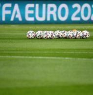 Football – Qui sont les sponsors officiels de l'UEFA Euro 2020 ?