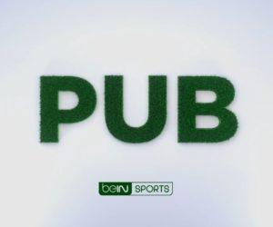 Wimbledon 2021 – Un écran publicitaire «Green» sur beIN SPORTS pour deux annonceurs