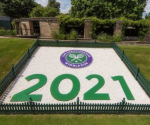 Tennis – Le détail du prize money de Wimbledon 2021 (en baisse de 5,2%)