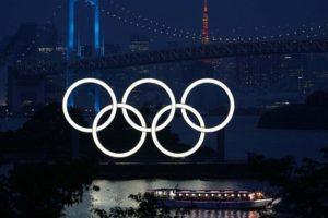 Media – Le programme complet de France Télévisions pour les Jeux Olympiques de Tokyo 2020