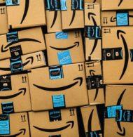 Media – Amazon Prime Video dévoile le prix de l'abonnement de sa chaîne «Prime Video Ligue 1»