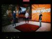 Comment Eurosport va couvrir les Jeux Olympiques de Tokyo 2020 (et vous en mettre plein la vue avec son «Cube»)