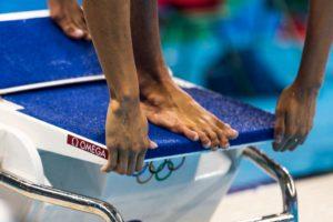 Qui sont les 15 sponsors mondiaux du CIO pour les Jeux Olympiques de Tokyo 2020 ?