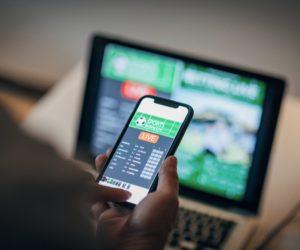 Betting – Les meilleurs bonus des opérateurs de paris sportifs en septembre 2021