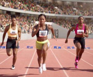 Nike dévoile sa nouvelle publicité «Best Day Ever – Tomorrow» à quelques jours du début des Jeux Olympiques de Tokyo 2020