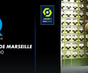 BON PLAN : Les chaînes Canal+, beIN SPORTS et Eurosport en promotion en octobre 2021 (nouvelles offres)