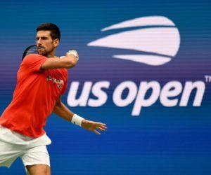 Tennis – Le détail du prize money record de l'US Open 2021 (sauf pour le vainqueur)