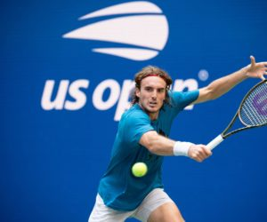 US Open 2021 : Quel dispositif pour Eurosport ?