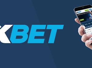 Pourquoi le site de paris sportif en ligne Côte d'Ivoire 1xBet est connu comme le plus fiable ?