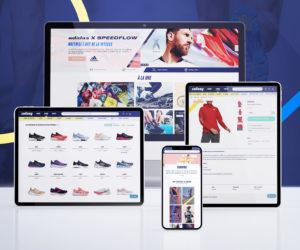 La marketplace d'articles de sport «Colizey» lève 8 millions d'euros et accueille Teddy Riner